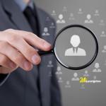 Các website đăng tin tuyển dụng FREE