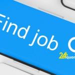 Tìm việc làm tại quận 2 TPHCM
