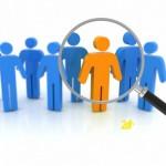 Đăng tin tuyển dụng miễn phí ở đâu hiệu quả?