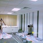 Công ty dịch vụ sơn nhà giá rẻ ở tại TPHCM