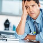 Những kiểu nhà tuyển dụng khiến ứng viên ngán ngẩm