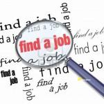 Tìm kiếm việc làm ở tại TPHCM