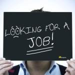 Tìm việc làm tại quận Tân Phú TPHCM