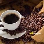 Dịch vụ rang xay cà phê gia công ở quận 3 TPHCM