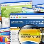 Phần mềm đăng tin quảng cáo rao vặt VFP Pro