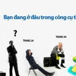 Cách đăng tin quảng cáo rao vặt miễn phí chuẩn SEO