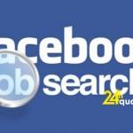 Đăng tin tuyển dụng trên Facebook