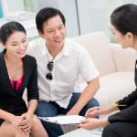 Tìm việc làm nhân viên bán hàng ở tại TPHCM