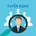 Đăng tin tuyển dụng nhân viên kinh doanh miễn phí