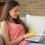Đăng tin tuyển dụng online miễn phí